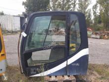 JCB JS210 used cabin