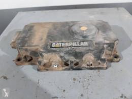 Caterpillar 345C used electronic box