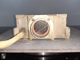 Caterpillar 775B casetă electronică second-hand