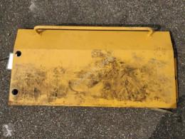 Liebherr R954C used cab / Bodywork
