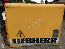 Liebherr R914B
