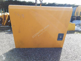 Liebherr R904 used door