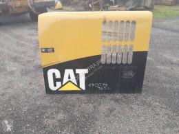 Caterpillar 345C used door