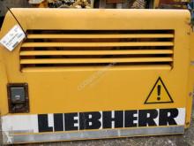 Liebherr A904