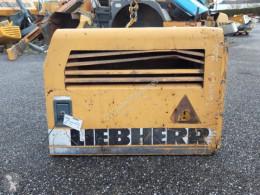 Liebherr A904 uşă second-hand
