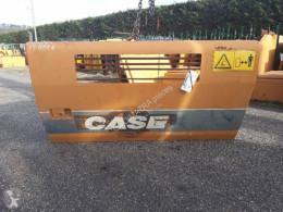 Case CX290