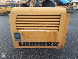 Liebherr R900BLI