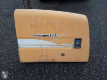 Liebherr R317 uşă second-hand