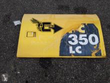 Komatsu PC350-8