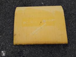 Komatsu PC350-8 uşă second-hand