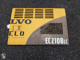 Volvo EC210B