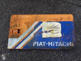 FH200-3 uşă second-hand