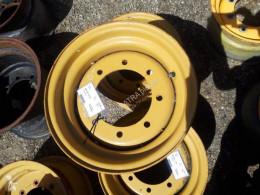 Caterpillar 906H used track