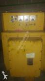 Caterpillar Boîte de commande Grnerador 400kvas pour groupe électrogène equipment spare parts used