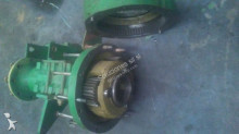 Peças máquinas de construção civil John Deere Différentiel pour tracteur 2130 transmissão usado