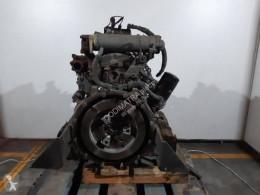 Case CX75SR motor second-hand