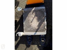 Volvo A30D used cooling radiator