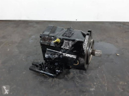 Pompe hydraulique principale Volvo A30D