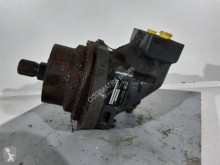Case 988 used Travel hydraulic motor