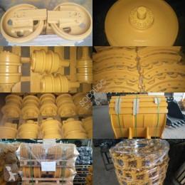Socoloc- tp-levage-manutention-agricole en BRETAGNE equipment spare parts new