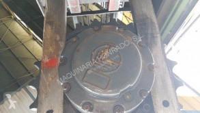 Recambios maquinaria OP Case transmittal 1088 transmisión usado
