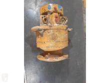 Bomag BW219D2 used Travel hydraulic motor