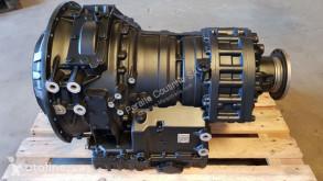 Caixa de velocidades Volvo Boîte de vitesses ZF 5HP500 pour tombereau articulé A25