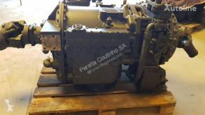 Allison Boîte de vitesses CLBT 6061 - 6062 -6063 pour tombereau rigide