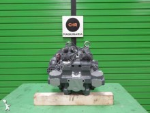 pompe hydraulique Hitachi
