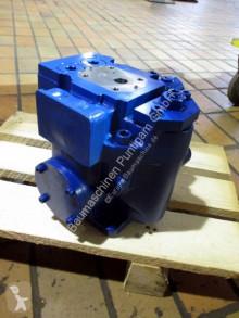 Rexroth AP2D36LV1RS6 Hydraulikpumpe