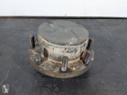 New Holland MH3.6 used wheel reducer