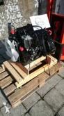 Recambios maquinaria OP Mitsubishi motor nuevo