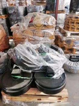 PIECES DETACHEES POUR MATERIEL TP equipment spare parts new