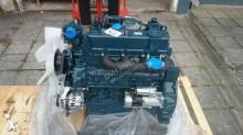Kubota V3300 new motor