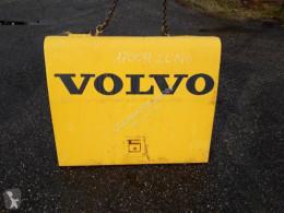 Volvo EC240 porte occasion