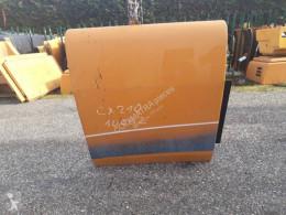 Case CX210 used door