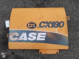 Case CX180 used door