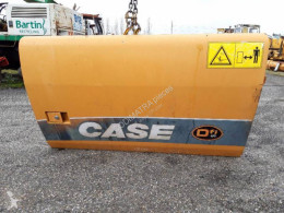 Case CX180 used door