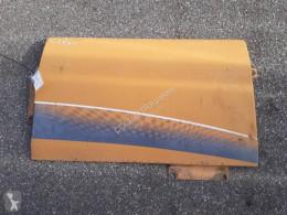 Case CX240 used door