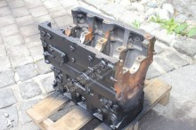 Perkins used engine block