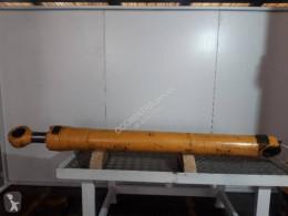 Liebherr A914B used boom cylinder