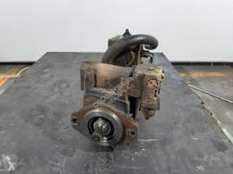Volvo L180E used Main hydraulic pump
