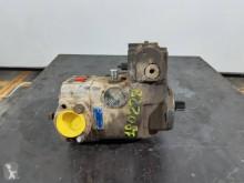 Bomba hidráulica de direção Volvo L180E