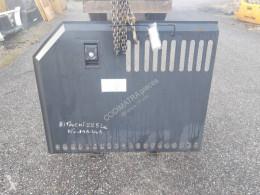 Hitachi ZX225-3 cabine / carrosserie occasion
