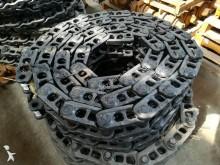 Fiat tracks