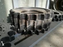 Fiat-Hitachi used sprocket wheel
