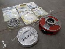 nc Réducteur de rotation (PIEZAS REPUESTO) pour excavateur FIAT-KOBELCO E175W neuf equipment spare parts