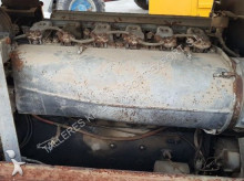 nc Moteur DITER D327-6 pour excavateur