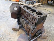 قطع غيار الأشغال العمومية Cummins Moteur 4T-390/59 (MOTOR PARA PIEZAS REPUESTO) pour autre matériel TP محرك مستعمل