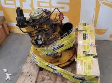 nc Pompe hydraulique (VENTA Y REPARACIÓN) pour excavateur equipment spare parts